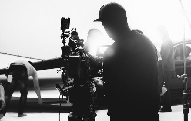 Why Is Post-Production Important in A Video Production Company?