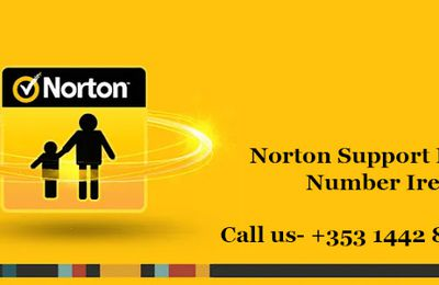 How to Fix Norton Sonar Advanced Protection?