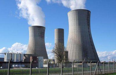 Nucléaire : pour un débat public...éclairé par René Fredon