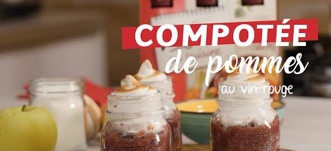 COMPOTEE