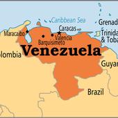 Quelle est la situation au VENEZUELA ? Conférence à Paris le 11 avril 2017 (VIDEO) - Commun COMMUNE [le blog d'El Diablo]