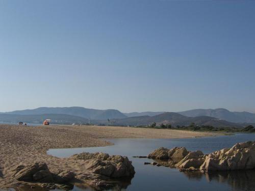 Album - nature en Corse