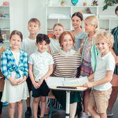 Ces rituels qui organisent la vie scolaire : une importance à reconsidérer ?
