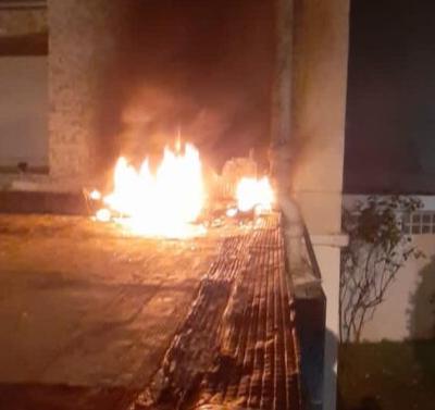 Attaque contre l'ambassade de Cuba en France : Paris condamne, La Havane accuse Washington