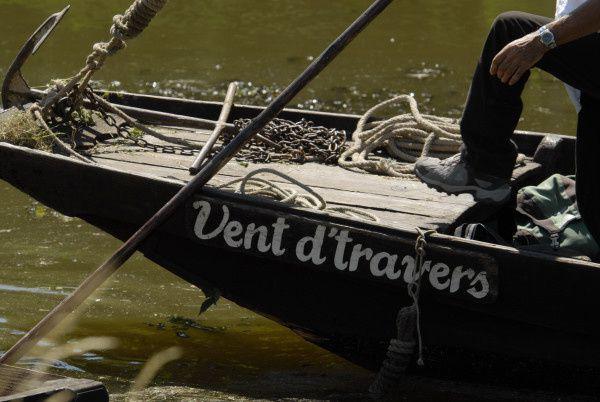 Album - Caravane---Vitry-aux-loges