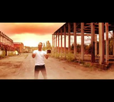 French creole Vibe Music Video - SPEEL Abuser via Lexxemilie Concept - RebelMouse