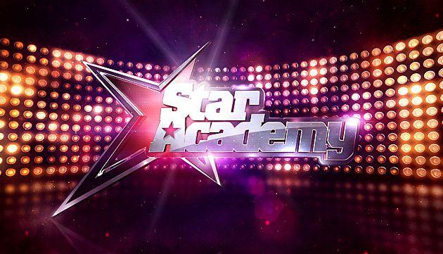 Star Academy : Découvez les nouveaux professeurs