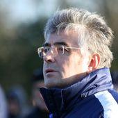 Les 101 qui font le cyclisme français : Marc Madiot