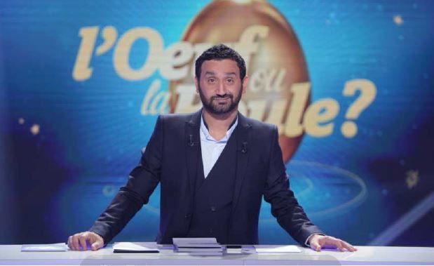 L'oeuf ou la poule ce 28/11 avec Leïla, Sheila, Olivier Minne...