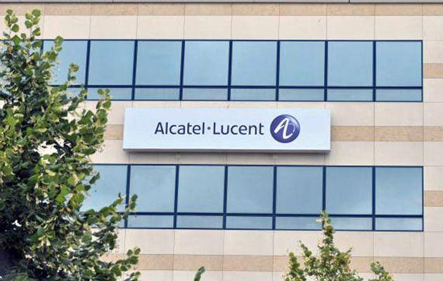 Alcatel Lucent France: La CGT dénonce un plan injuste, anxiogène et en totale contradiction avec une ambition stratégique pour le groupe