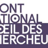 La campagne du Front national sous la loupe des chercheurs