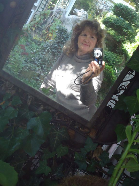 Album - le-clos-fleuri-en-octobre et Antonyo