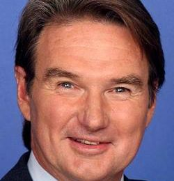 02 septembre 1952: Jimmy Connors