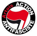 Action Antifasciste Artois: Bassin minier en force