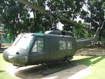 (Philippines) 21 Huey choppers to boost PAF's operations
