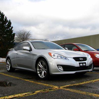 Assurance voiture : Comparatifs de prix