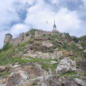 #EnFranceAussi : Le Mont Saint-Michel, une île française jumelée avec une île japonaise - Le coin des voyageurs