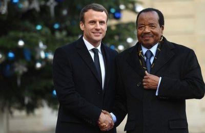 Ces despotes qui font le malheur de l'Afrique (Mondafrique)