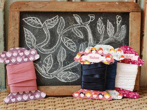 liens creatifs gratuits, free craft links 19/06/15