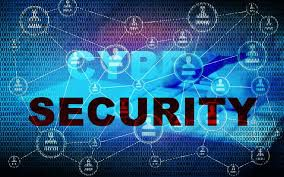 3 Key Reasons Why Cyber Security Audit is Important