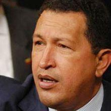Chávez: reto a Patricia Janiot a que entreviste a cinco cubanos