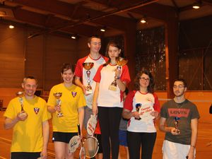 [22/03/2015] INTERCLUBS BCCB - AOST