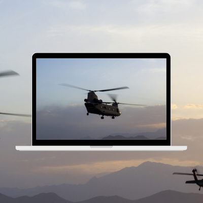 IDEX News: FREQUENTIS installs seventieth voice switch for the US Army
