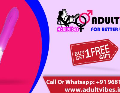 Buy Online Sex toys in Kanpur