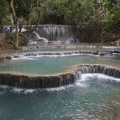 Nord du Laos : toujours aussi paisible... - En voyage sur les routes de l'Europe et de l'Asie