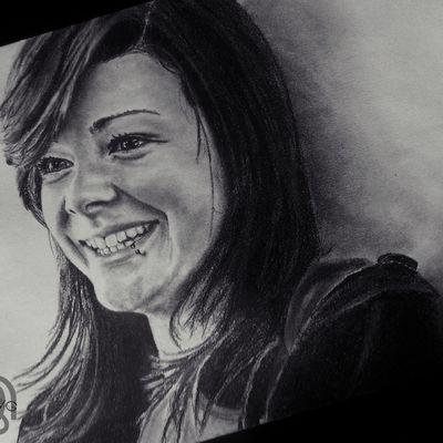 Sarah's drawings இ