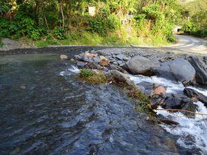 13/05/15 : des îles Uros au Machu Picchu