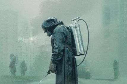 Chernobyl, une série inratable
