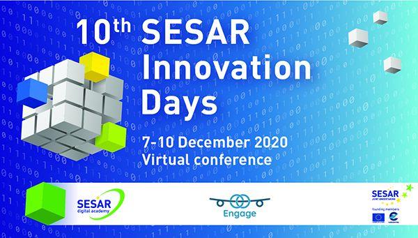 sesar innovation days