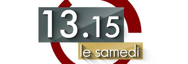 """""""Une saison au Manoir"""" dans """"13h15, le samedi"""" ce 16 janvier sur France 2"""