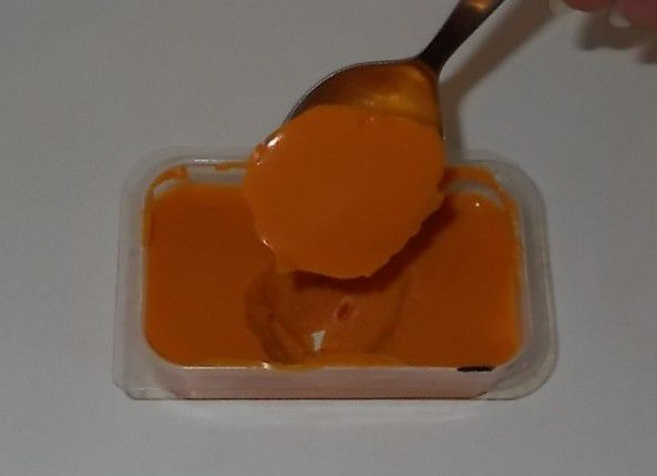 Rewe / Penny Butcher's Burger Sauce Chili Cheese