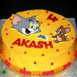 Various Important Things To Know About Online Cake Delivery In Bhilwara