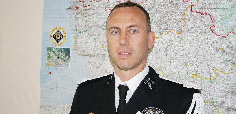 Carcassonne - Trèbes: Le héros du jour, Arnaud Beltrame, qui avait pris la place d'un otage, est décédé