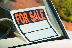 Which Method Should I Use to Sell My Car These Days?