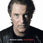 Francis Cabrel, est-ce que ce monde est sérieux ? Portrait inédit prochainement. - LeBlogTvNews