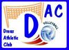 Dreux Athletic Club Volley Ball