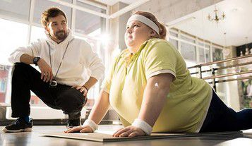 La position debout peut-elle favoriser la perte de poids