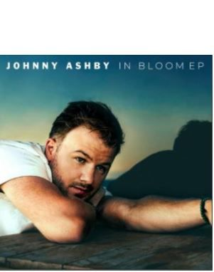 💿Johnny Ashby  - In Bloom