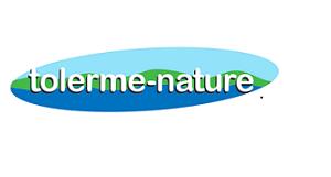 Tolerme Nature - Suites Réunion Publique