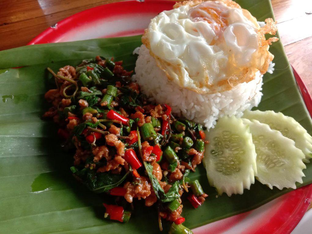 Bon appétit bien sur !... (2)