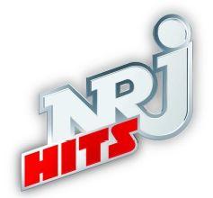 NRJ Hits passe devant MTV