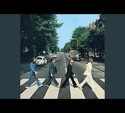 Come Together (Remastered 2009) · The Beatles