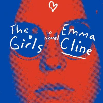 The girls d'Emma Cline, collection 10/18