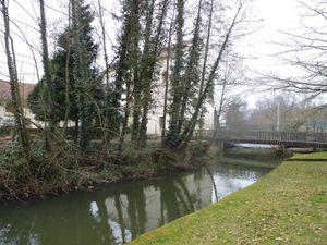 15 mars 2015 - Arpajon