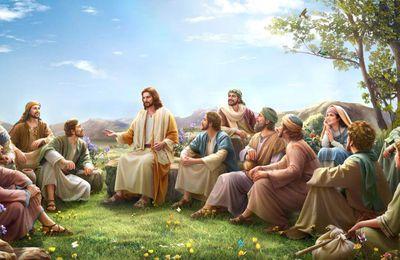 Che differenze ci sono tra le parole pronunciate dal Signore Gesù nell'Età della Grazia e quelle pronunciate da Dio Onnipotente nell'Età del Regno?