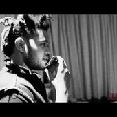 The Weeknd Fall Tour: Calling Fans